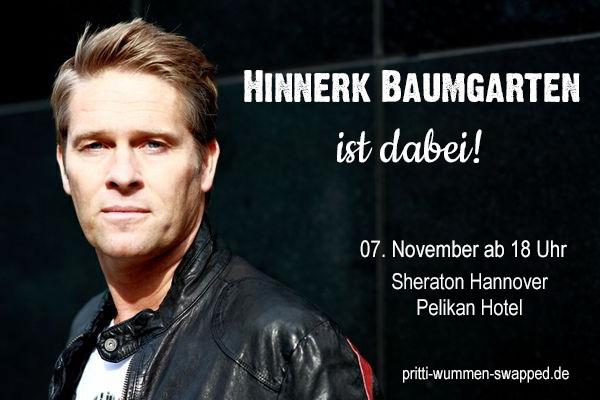 Hinnerk Baumgarten